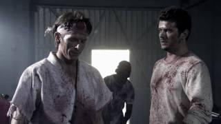 Deathtrip to Pleasantville 3D - official trailer
