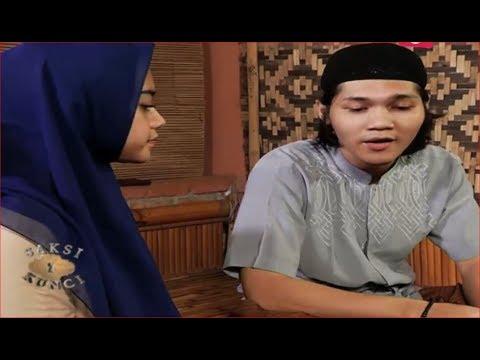 Hubungan Cinta Tak Direstui Orang Tua, Nyawa Seorang Santri Melayang Part 01 - Saksi Kunci 25/11