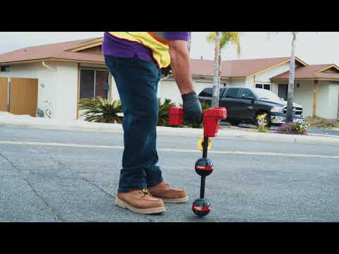 Dwight Arnold - Home Owner Help: Clogged Drains and Pipes