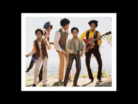 The Jackson 5 - The Love You Save (Acapella)