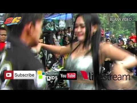 MG 86 PRODUCTIONS™®Abah Lala~Lewung Gedruk Medley