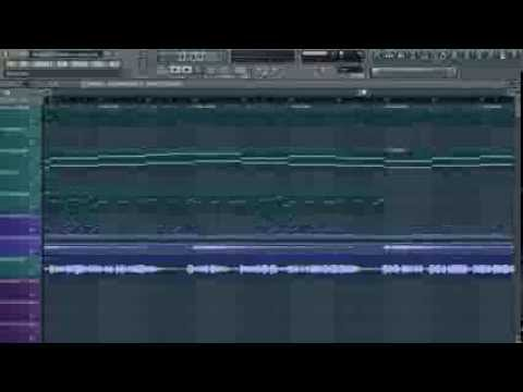 Hanging On (Iridium Remix) [Extended + Remastered]