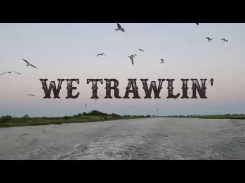 We Trawlin' Music Video