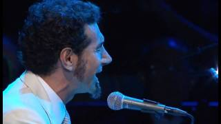 Serj Tankian - Goodbye - Gate 21 (Live - Elect The Dead Symphony HD)