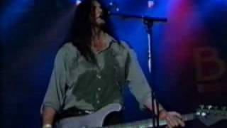 Type O Negative - Everything Dies Live