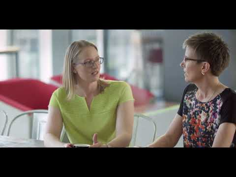 BP Australia -  Diversity, Inclusion and Flexibility  - Our Perspective