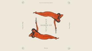 Martin Ikin, Noizu & Fast Eddie - Hands Up