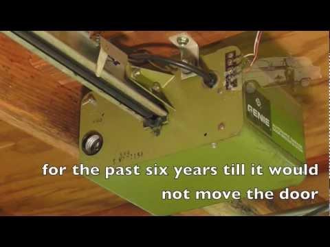 Greenmonster404 Youtube