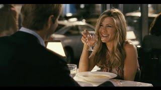 Love Happens 2009 || Jennifer Aniston, Aaron Eckhart, Dan Fogler