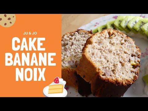 cake-à-la-banane-et-aux-noix---on-adore-!