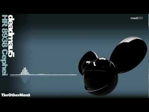 Deadmau5  HR 8938 Cephei 1080p  HD