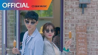 Aaye Ho Meri Jindagi Me | Korean Mix | Karan Nawani - Unplugged Cover | Raja Hindustani | Aamir Khan