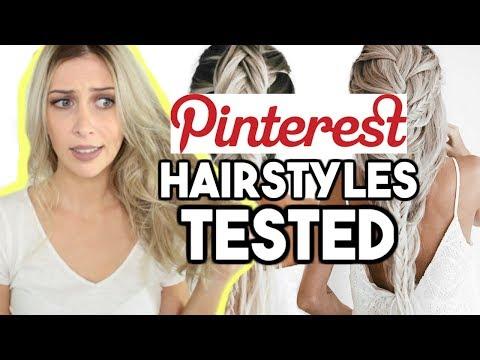 testing-pinterest-hairstyles!-4-easy-summer-hair-tutorials
