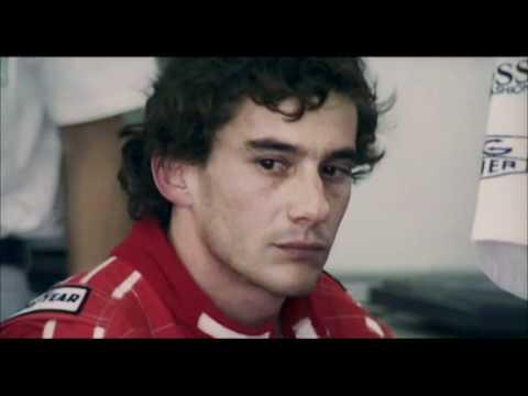 Senna - Trailer (Asif Kapadia)