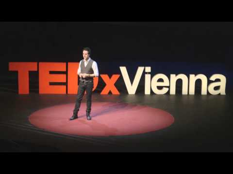 What if you could win at life?  Matthew Cooke  TEDxVienna