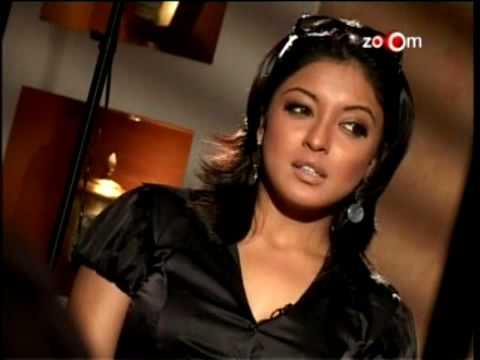 More bickering from Tanushree Dutta