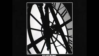 Jazz Liberatorz - Fruit Of The Past (2009) (FULL ALBUM)