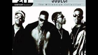 jodeci cry for you screwed chopped by prozo