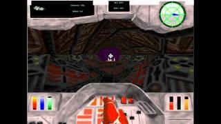 Hellbender - Trial Gameplay
