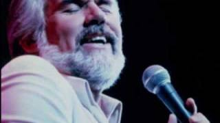 Kenny Rogers - Mother Country Music