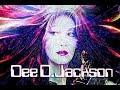 D Dee Jackson