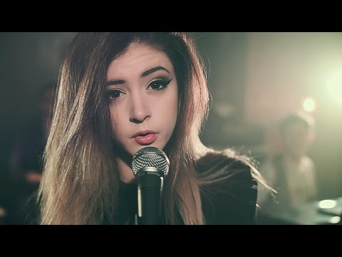 """Stay High"" - Tove Lo - Against The Current Cover"