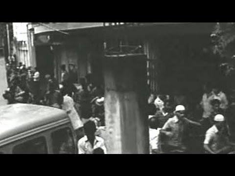 Download Batla House encounter: Genuine or fake?