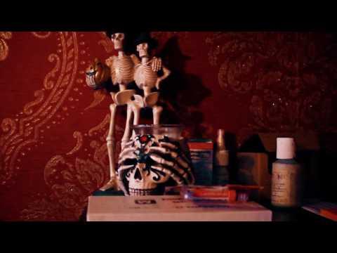 Tattoo Shops Glasgow | Sugar Skull Tattoo Studio
