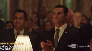 Последний кандидат (1 сезон, 6 серия) - Промо [HD]
