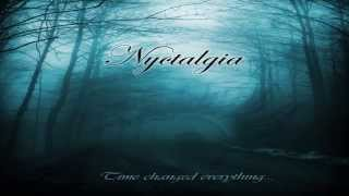 Nyctalgia - Time Changed Everything (Full Demo)