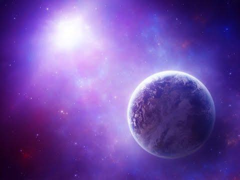 Экзопланеты 2017 HD / В поисках нового дома! Космос наизнанку