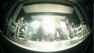 Die Fantastischen Vier - Le Smou (Wunsiedel, Clubtour 2007)