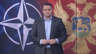 ZOOM. НАТО: всё шире и шире