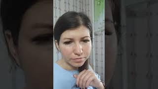 Наращивание ресниц Троещина Киев(, 2017-08-28T19:24:59.000Z)