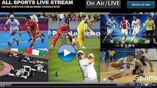 Bamberg VS. Hapoel M. Jerusalem | LIVE HD-720p | Champions League - Basketball