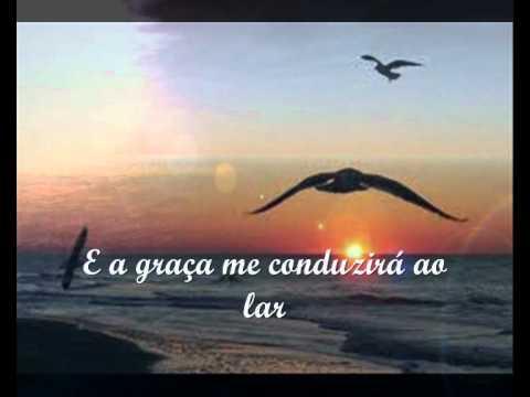 Amazing grace il divo tradu o youtube - Il divo amazing grace video ...