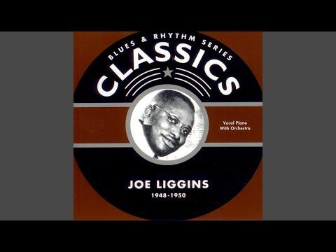 Little Joe's Boogie (Part 1)