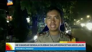 Download Video www.pojokpitu.com : Polisi Tangkap 5 Bandar Sabu Buron Polda Riau MP3 3GP MP4