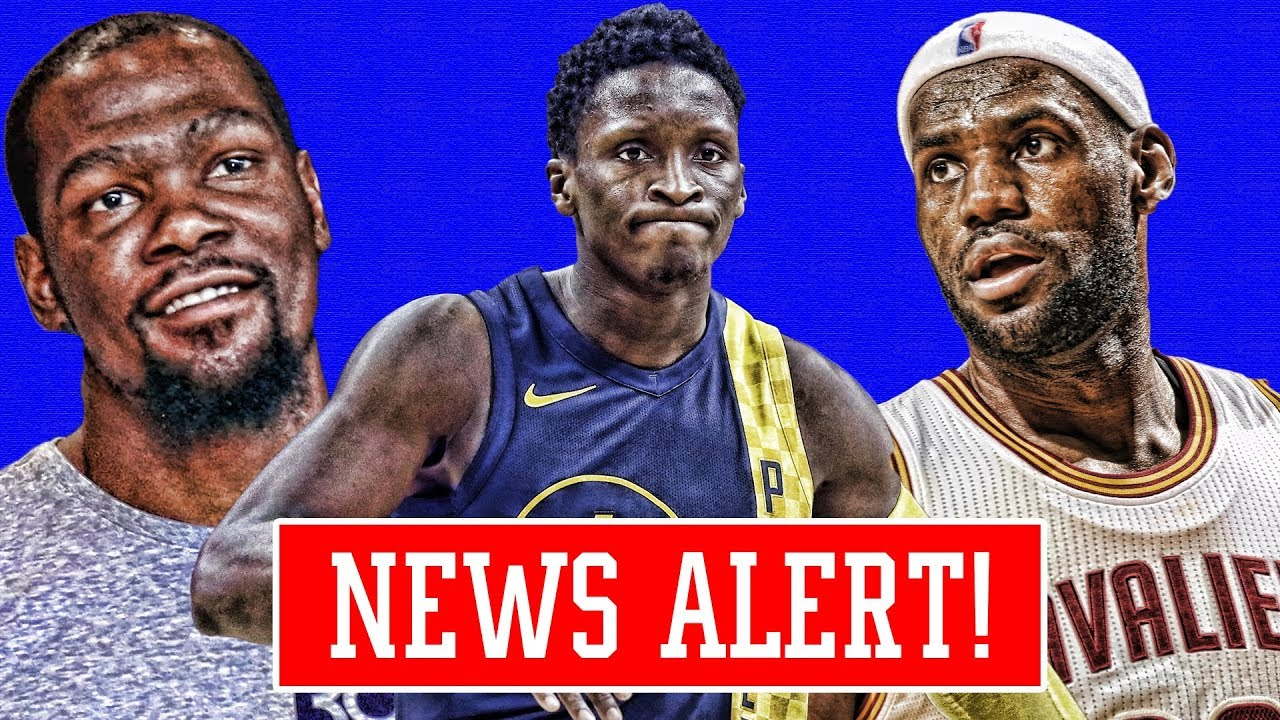 he-s-turning-into-a-mini-lebron-kd-calls-mccollum-a-snake-durants-next-chapter-nba-news