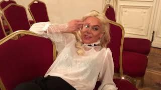 Таня Терешина нереальная красотка!!! Съемка для StyleDelo