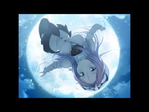 Nightcore Love the Fall