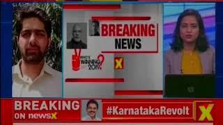 Karnataka Crisis: Congress headcount drill after poaching row