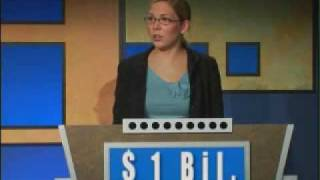 roberts commercial- jeopardy - 2003.wmv