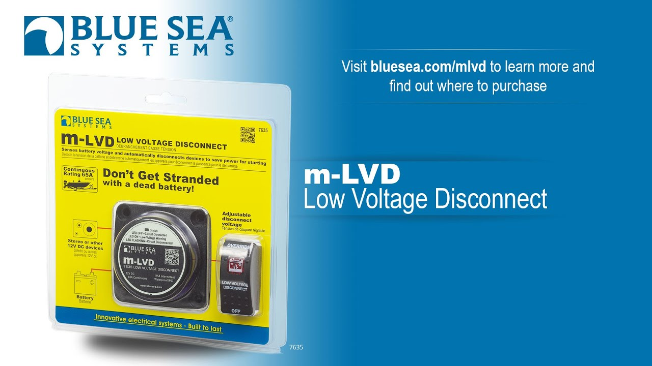 Blue Sea Mini Add A Battery Wiring Diagram How Neti Pot Works Systems Ml Rbs Small Block Chevy Spark Plug