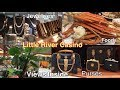 Little River Casino.... Hotel Room - YouTube