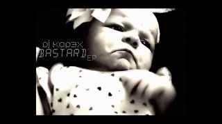 Jason Derulo - Talk Dirty feat. 2 Chainz (Dj K0D3X Chopped N Screwed)