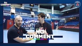 No Comment Handball - le zapping de la semaine EP.16 (19-20)