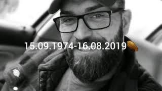 R.I.P Ingo kantorek aka Alex Kowalski Abschiedsvideo