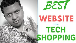 Best technology things shopping website the great website