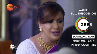 Kundali Bhagya - Episode 384 - Dec 28, 2018 | Best Scene | Watch Full Episode on ZEE5